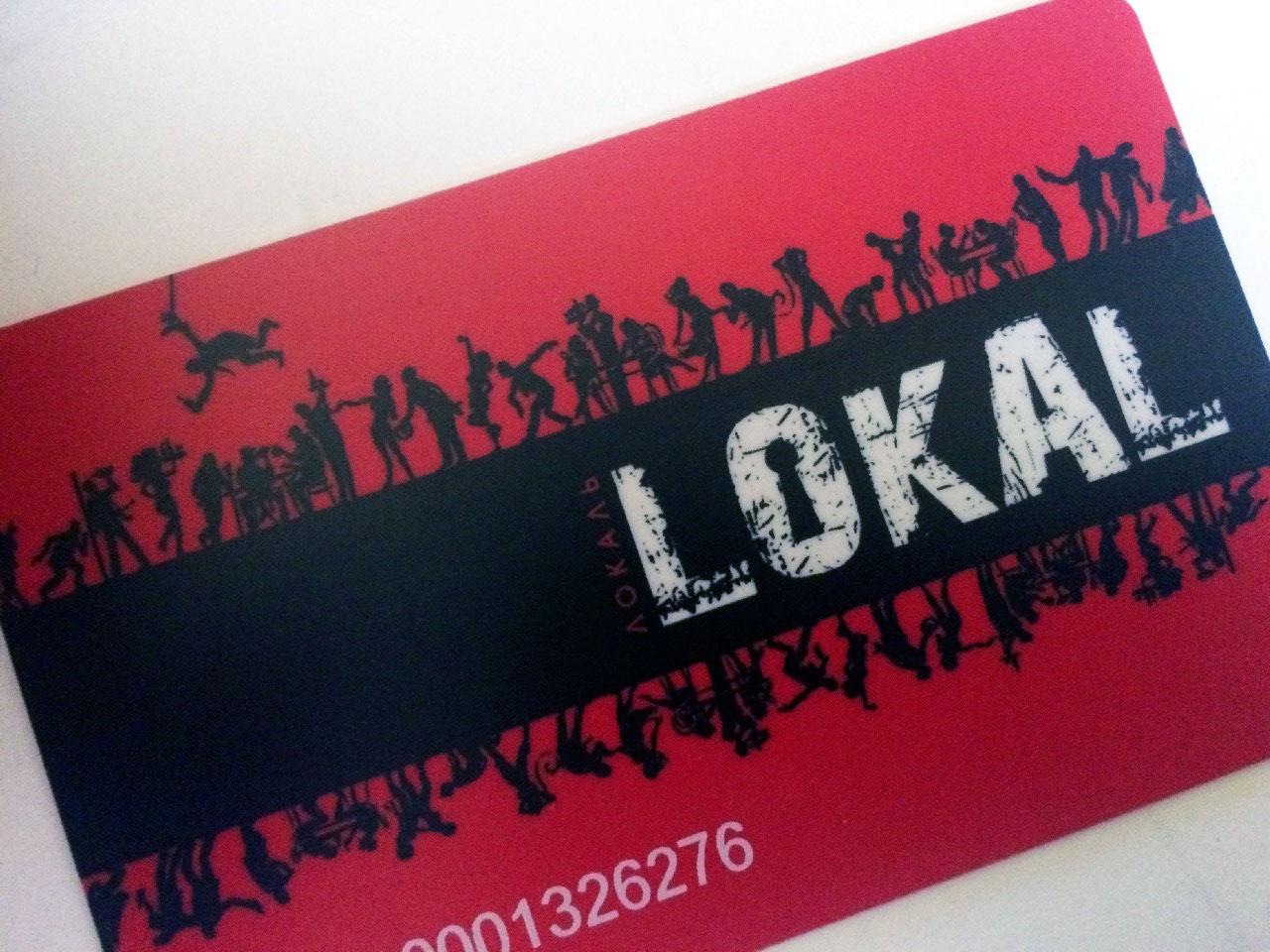 Lwów - Które knajpy odwiedzić we Lwowie? Ja mówię TO