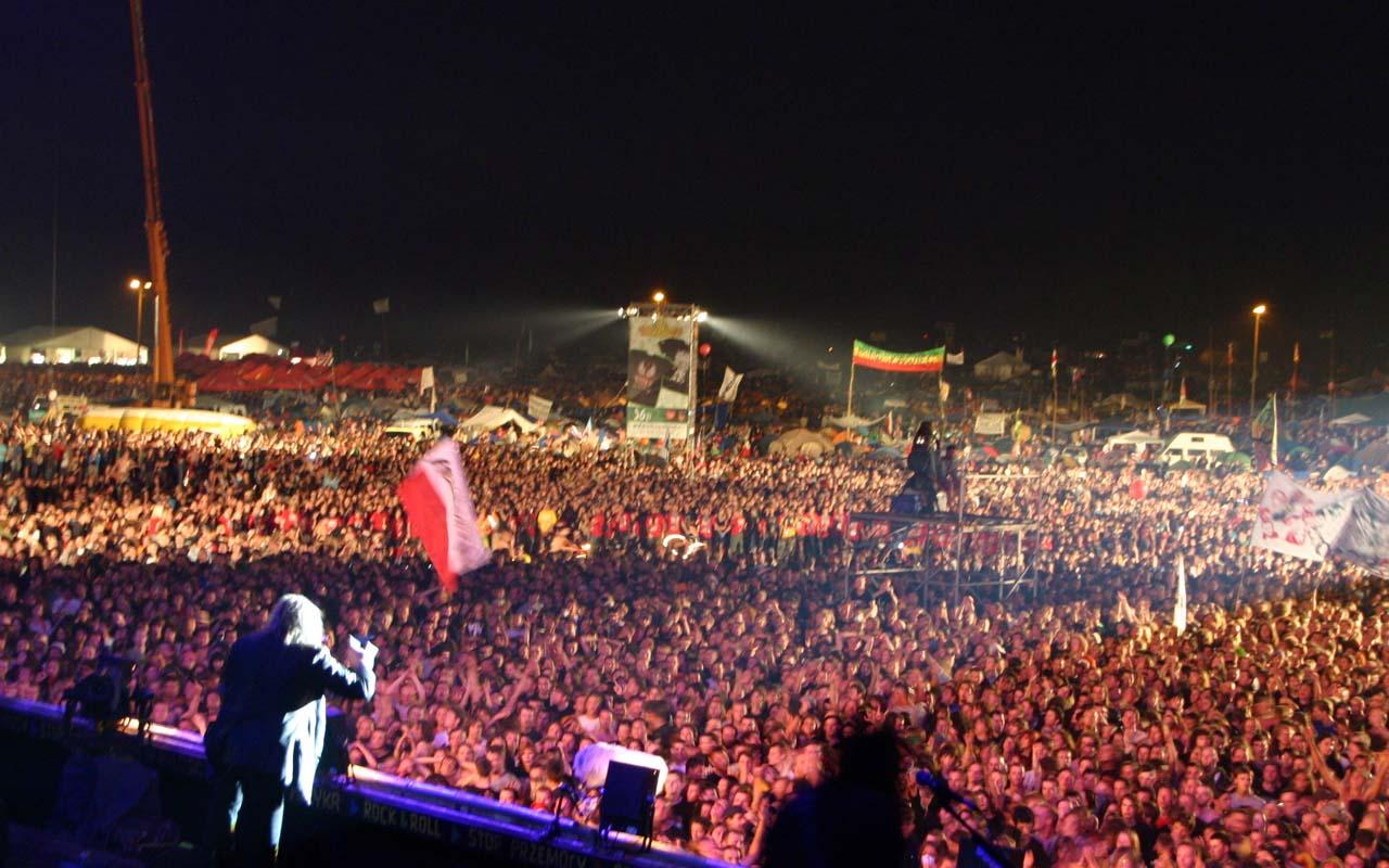 PRzystanek Woodstock - co zrobić na przystanku? Ja mówię TO http://jamowie.to