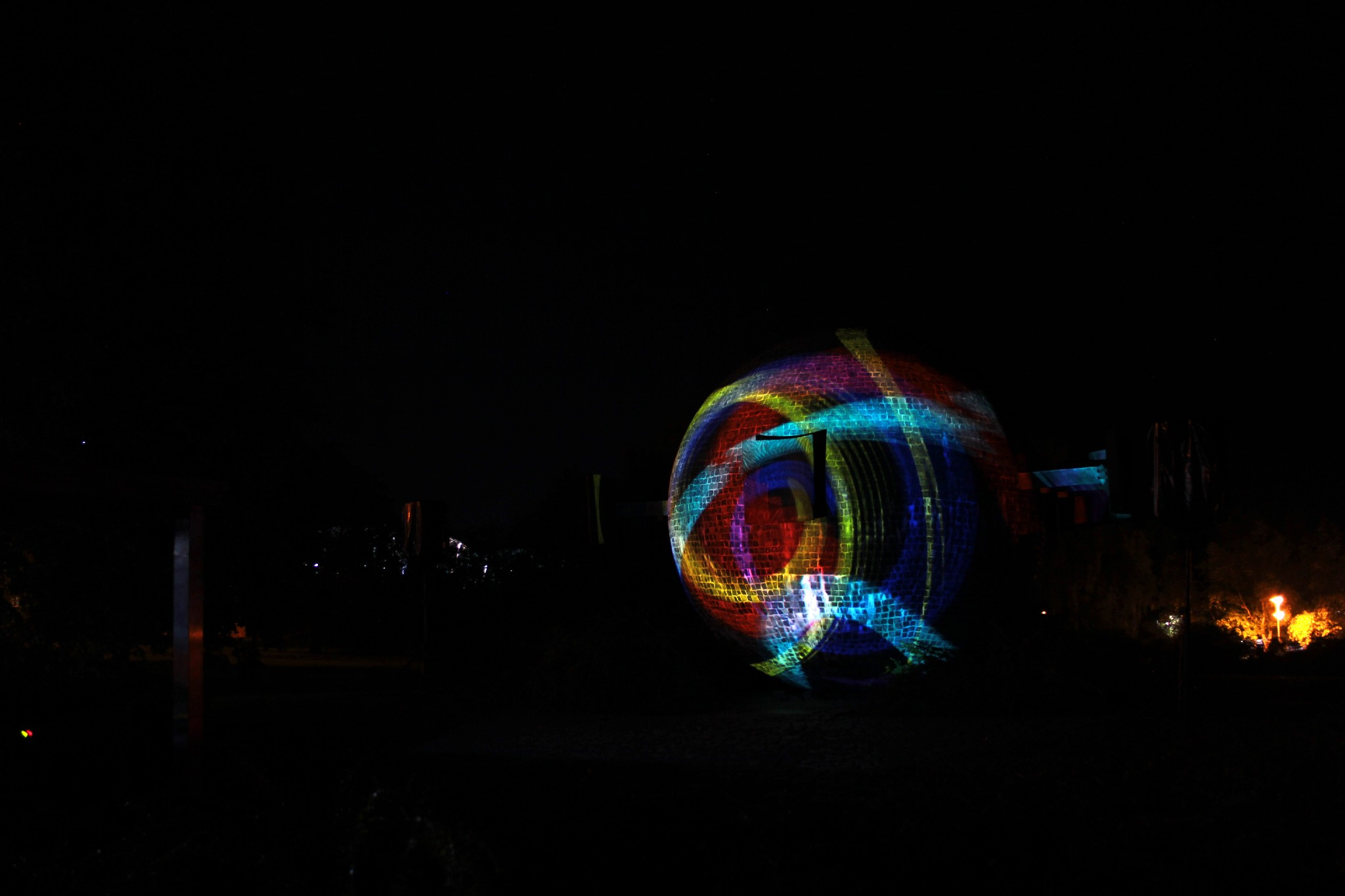 Bella Skyway Festival - Ja mówię TO http://jamowie.to
