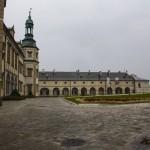 Czy warto odwiedzić Kielce? Ja mówię TO - https://jamowie.to
