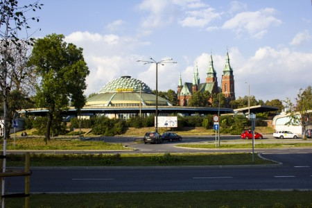 Czy warto odwiedzić Kielce? Ja mówię TO - http://jamowie.to