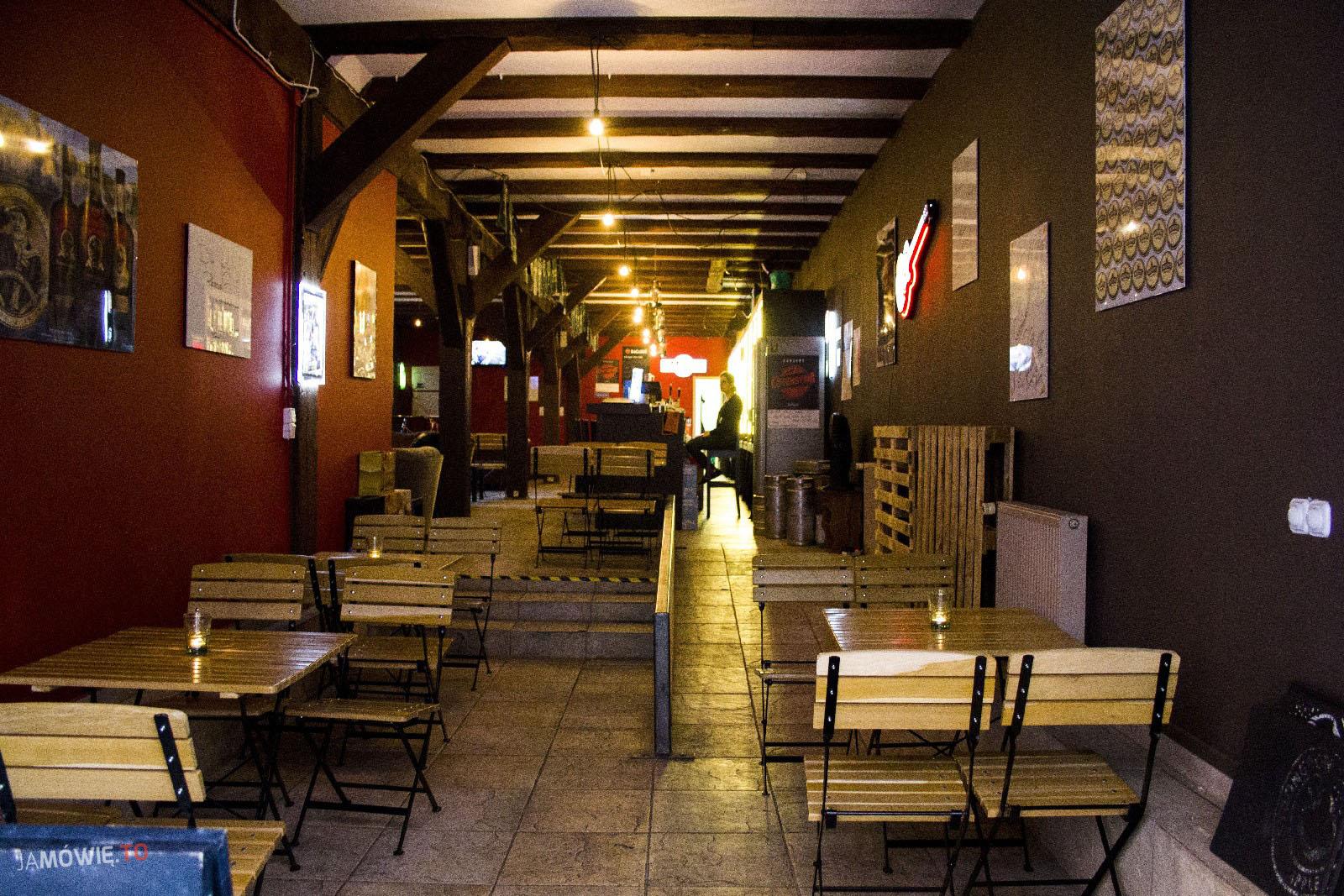 Najlepsze kawiarnie i bary w Toruniu - Ja mówię TO https://jamowie.to