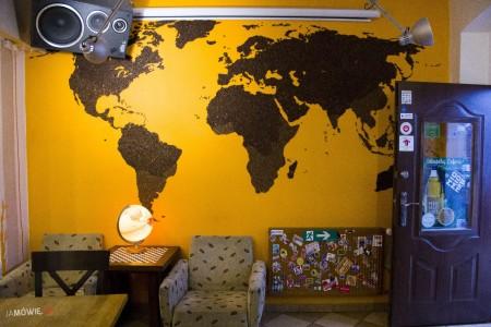Najlepsze kawiarnie i bary w Toruniu - Ja mówię TO http://jamowie.to