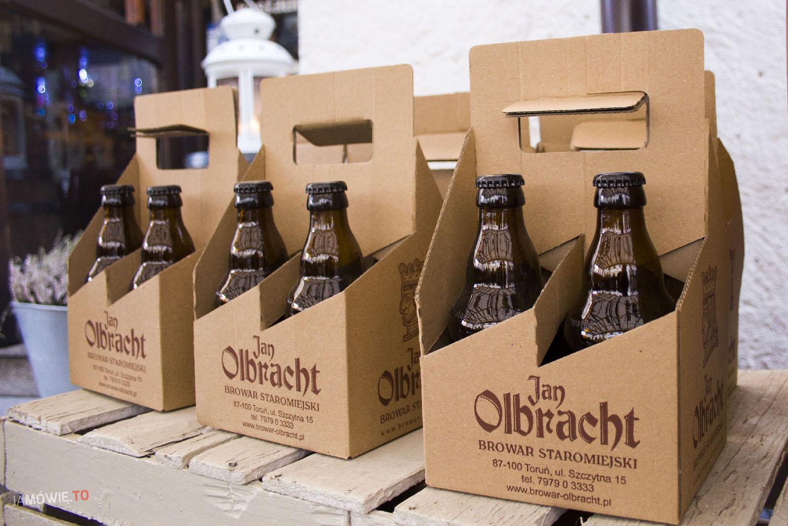 Browary miejskie irestauracyjne – gdzie napić się dobrego piwa?