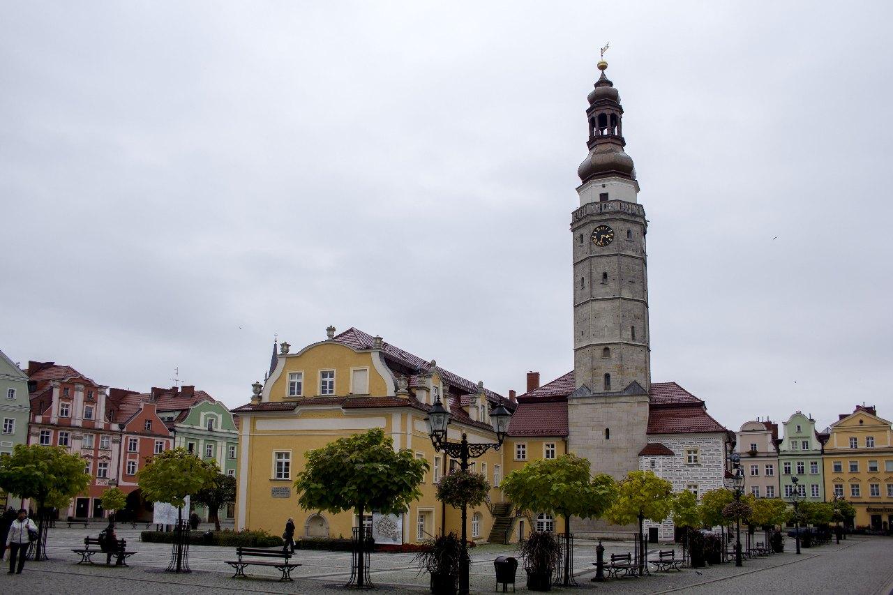 Czym może zachwycić podróżnika Polska? - Ja mówię TO http://jamowie.to