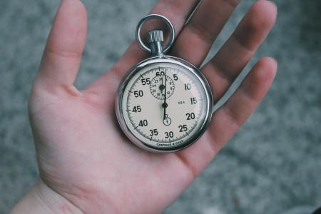 Sprytne sposoby na oszczędzanie czasu - Ja mówię TO http://jamowie.to