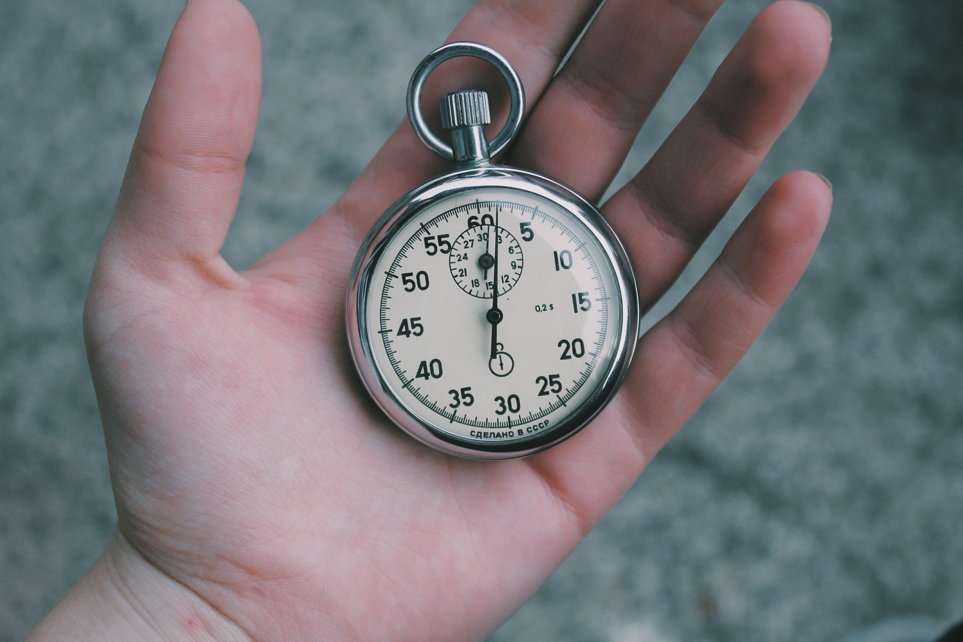 Sprytne sposoby naoszczędzanie czasu