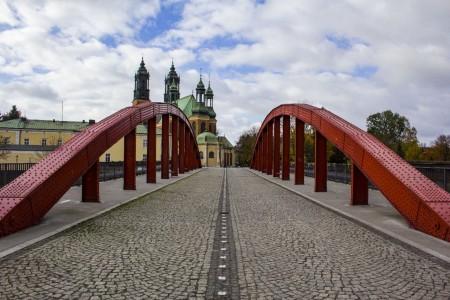 Skąd się wzięły nazwy polskich miast? Ja mówię TO - http://jamowie.to