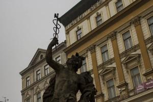 Dlaczego język czeski śmieszy Polaków - Ja mówię TO http://jamowie.to