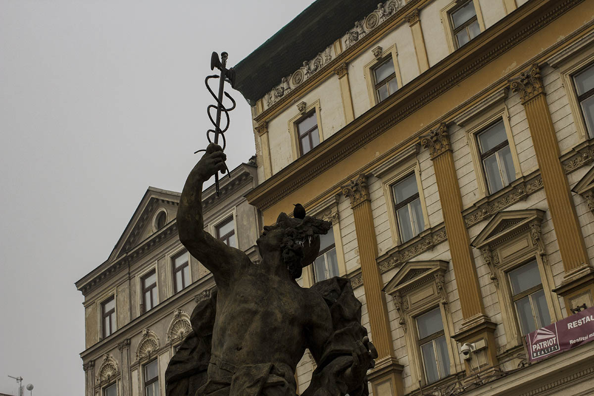 Dlaczego język czeski śmieszy Polaków - Ja mówię TO https://jamowie.to