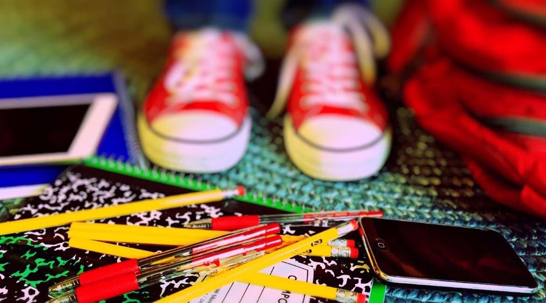 Czyorganizacje studenckie szkodzą?