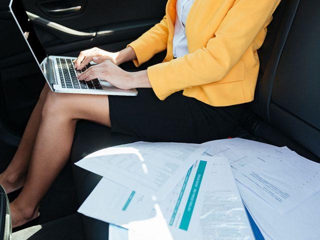 Jaki jest wizerunek przedsiębiorcy? - Ja mówię TO - www.jamowie.to