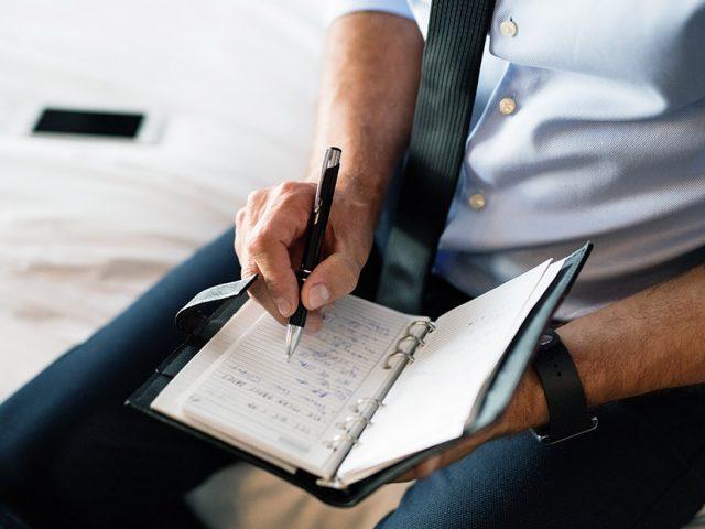 Zadania, zktórymi efektywnie zaczniesz dzień