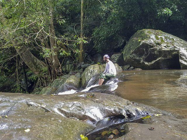 Koszty leczenia wAzji – czypotrzebujesz ubezpieczenia wTajlandii?