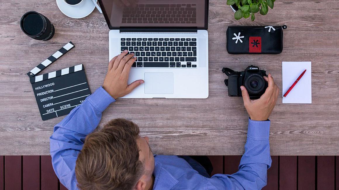 Czywarto zostać freelancerem?